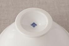 デザートカップ / コンポート (JICON・磁今)