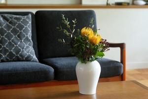 花瓶 (JICON・磁今)