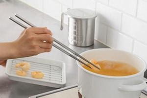 菜箸 (家事問屋)