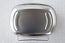 立つ洗い桶 (家事問屋)