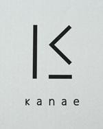 kanaeロゴ