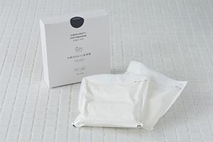 お風呂まるごと洗浄剤(木村石鹸)
