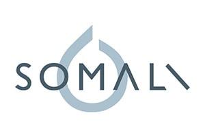 洗濯用液体石けん・衣類のリンス剤 (ソマリ/SOMALI)