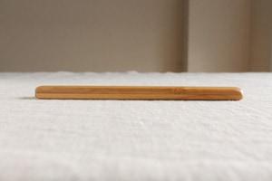 煤積層携帯箸ケース(公長齋小菅)