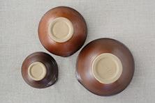 すりこぎすり鉢 (松野屋)