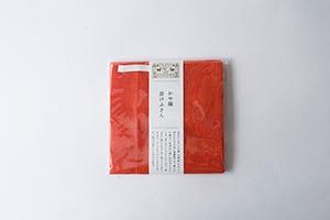 掛けふきん (中川政七商店)