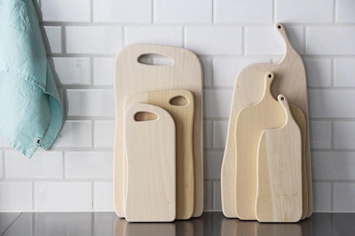 木 まな板 種類や特徴も解説!人気の木製まな板おすすめランキング