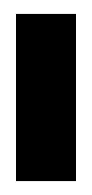 ヤマチクロゴ