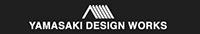ヤマサキデザインワークスロゴ