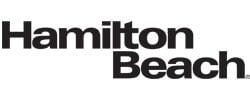 Hamilton_Beach