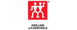 ZWILLING J.A.HENCHELS