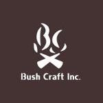bushcraft ブッシュクラフト アウトドア用品 キャンプ用品