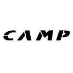 camp キャンプ アウトドア用品 キャンプ用品