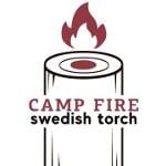 campfire キャンプファイヤ アウトドア用品 キャンプ用品