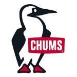 chums チャムス アウトドア用品 キャンプ用品