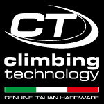 climbingtechnology クライミングテクノロジー アウトドア用品 キャンプ用品