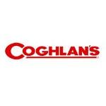 coghlans コフラン アウトドア用品 キャンプ用品