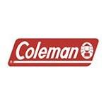 coleman コールマン アウトドア用品 キャンプ用品