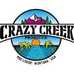 crazycreak クレイジークリーク アウトドア用品 キャンプ用品