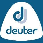 deuter ドイター アウトドア用品 キャンプ用品