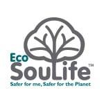 ecosoulife エコソウライフ アウトドア用品 キャンプ用品