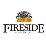 firesidestove ファイヤーサイド アウトドア用品 キャンプ用品