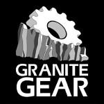 granitegear グラナイトギア アウトドア用品 キャンプ用品