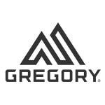 gregory グレゴリー アウトドア用品 キャンプ用品