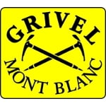 grivel グリベル アウトドア用品 キャンプ用品
