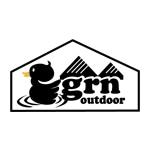 grnoutdoor ジーアールエヌアウトドア アウトドア用品 キャンプ用品