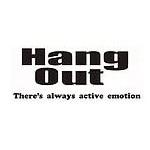 hangout ハングアウト アウトドア用品 キャンプ用品