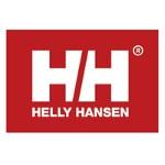 hellyhansen ヘリーハンセン アウトドア用品 キャンプ用品