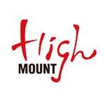 highmount ハイマウント アウトドア用品 キャンプ用品