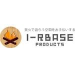 i-rbase アイアールベース アウトドア用品 キャンプ用品