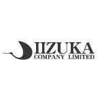 iizuka 飯塚カンパニー アウトドア用品 キャンプ用品