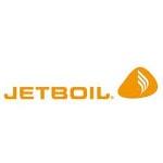 jetboil ジェットボイル アウトドア用品 キャンプ用品