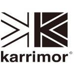 karrimor カリマー アウトドア用品 キャンプ用品