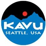 kavu カブー アウトドア用品 キャンプ用品