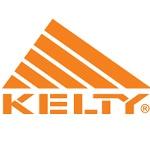 kelty ケルティ アウトドア用品 キャンプ用品