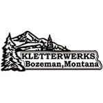 kletterwerks クレッターワークス アウトドア用品 キャンプ用品