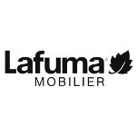 lafuma ラフマ アウトドア用品 キャンプ用品