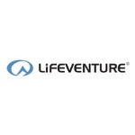 lifeventure ライフベンチャー アウトドア用品 キャンプ用品