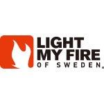 lightmyfire ライトマイファイヤー アウトドア用品 キャンプ用品