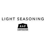 lightseasoning ライトシーズニング アウトドア用品 キャンプ用品