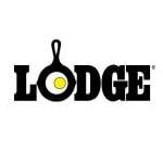 lodge ロッジ アウトドア用品 キャンプ用品