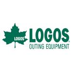 logos ロゴス アウトドア用品 キャンプ用品