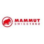 mammut マムート アウトドア用品 キャンプ用品