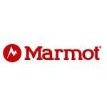 marmot マーモット アウトドア用品 キャンプ用品