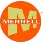 merrell メレル アウトドア用品 キャンプ用品