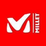 millet ミレー アウトドア用品 キャンプ用品